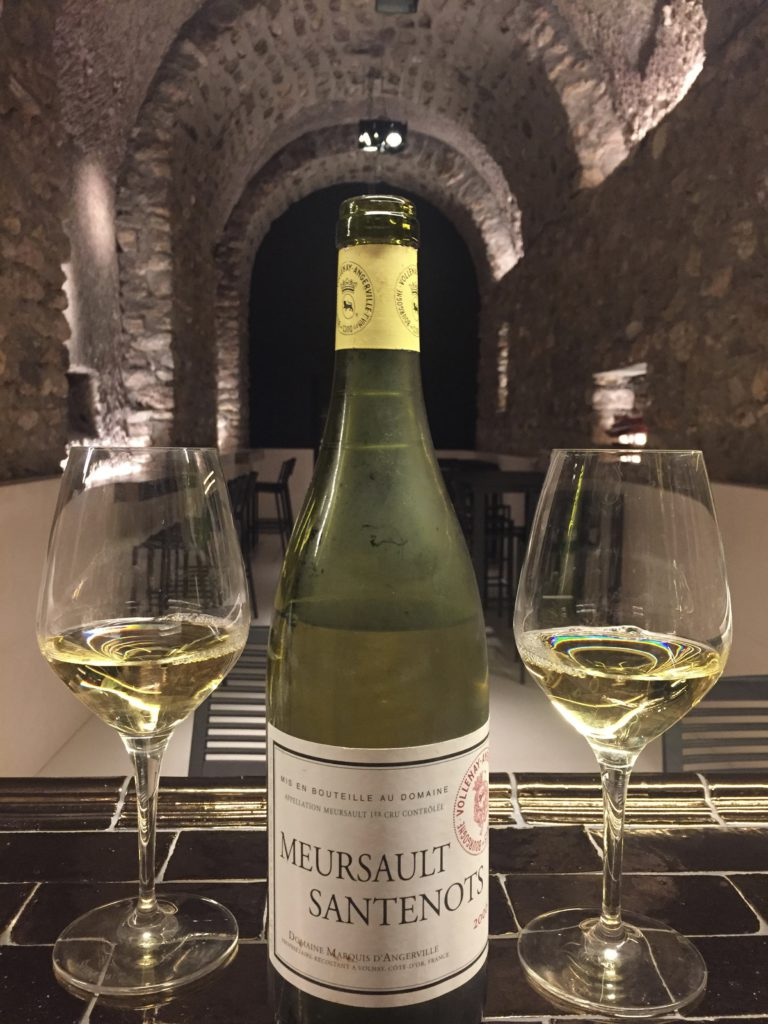 meursault-santenots-bourgogne-blanc