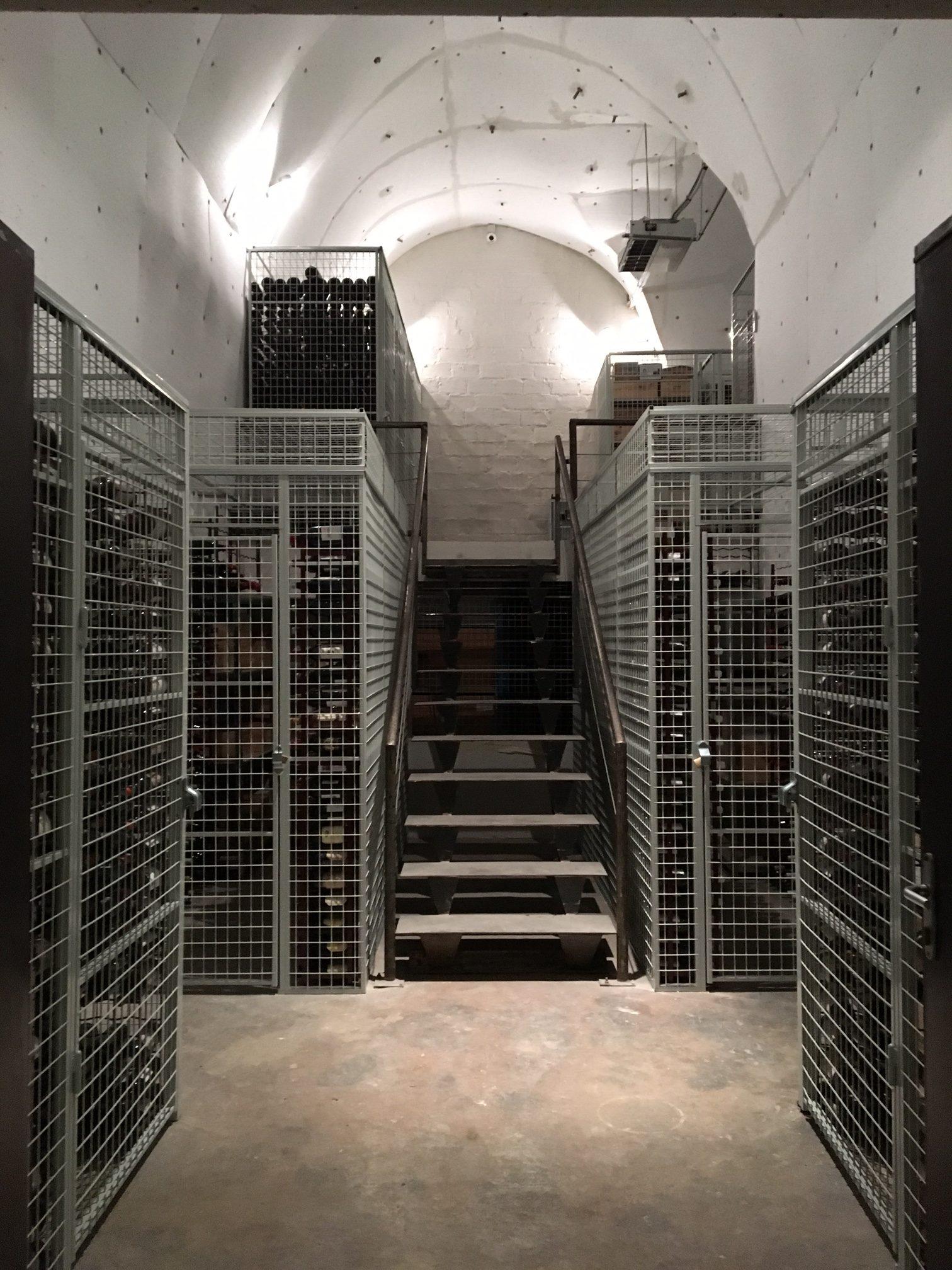 garde-vin-paris-issy-les-moulineauxstocker-son-vin-dans-une-cave-privative