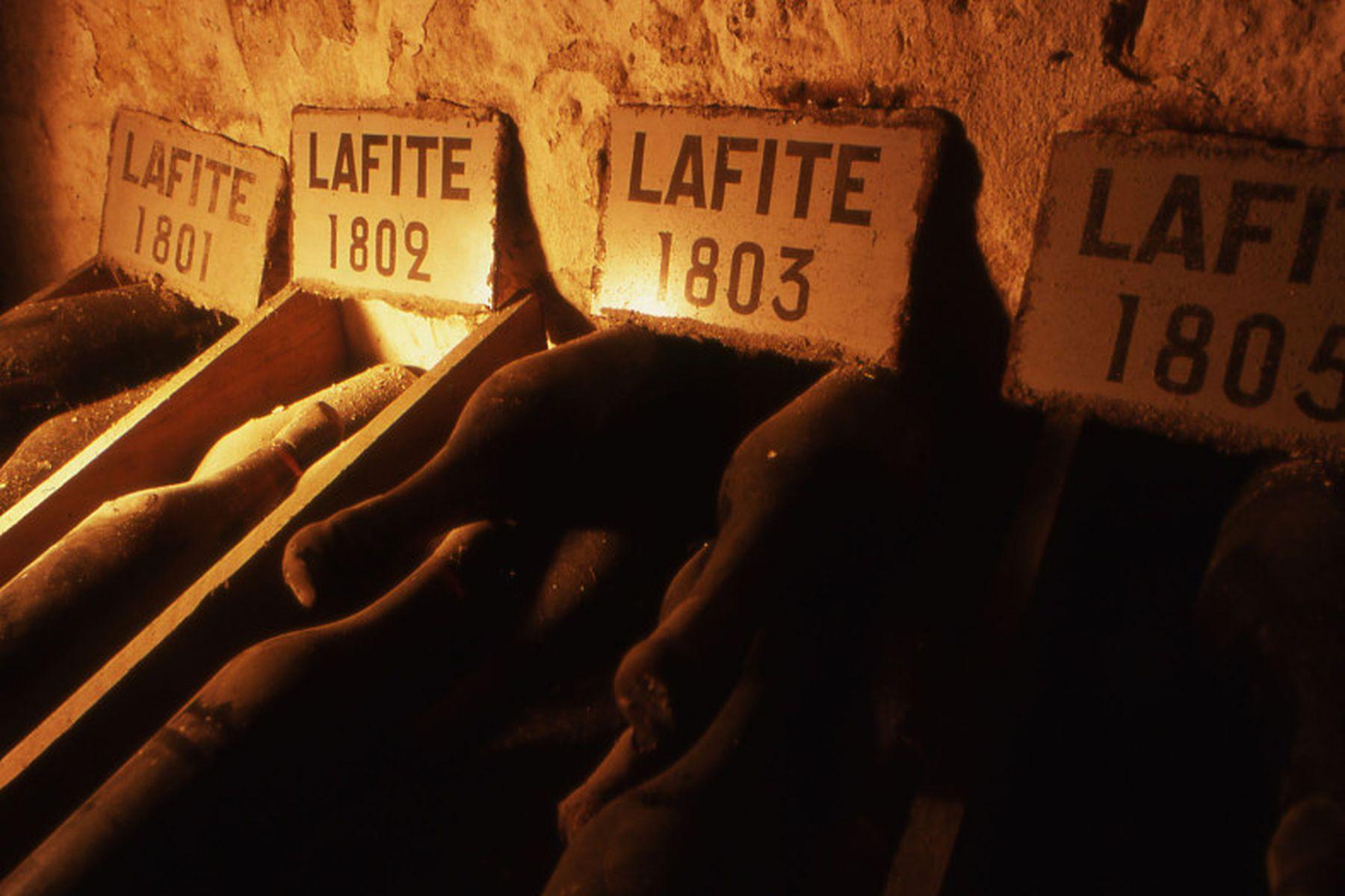 lafite-cru-exception-estimer-sa-cave-à-vin-location-caves-à-vin-privatives