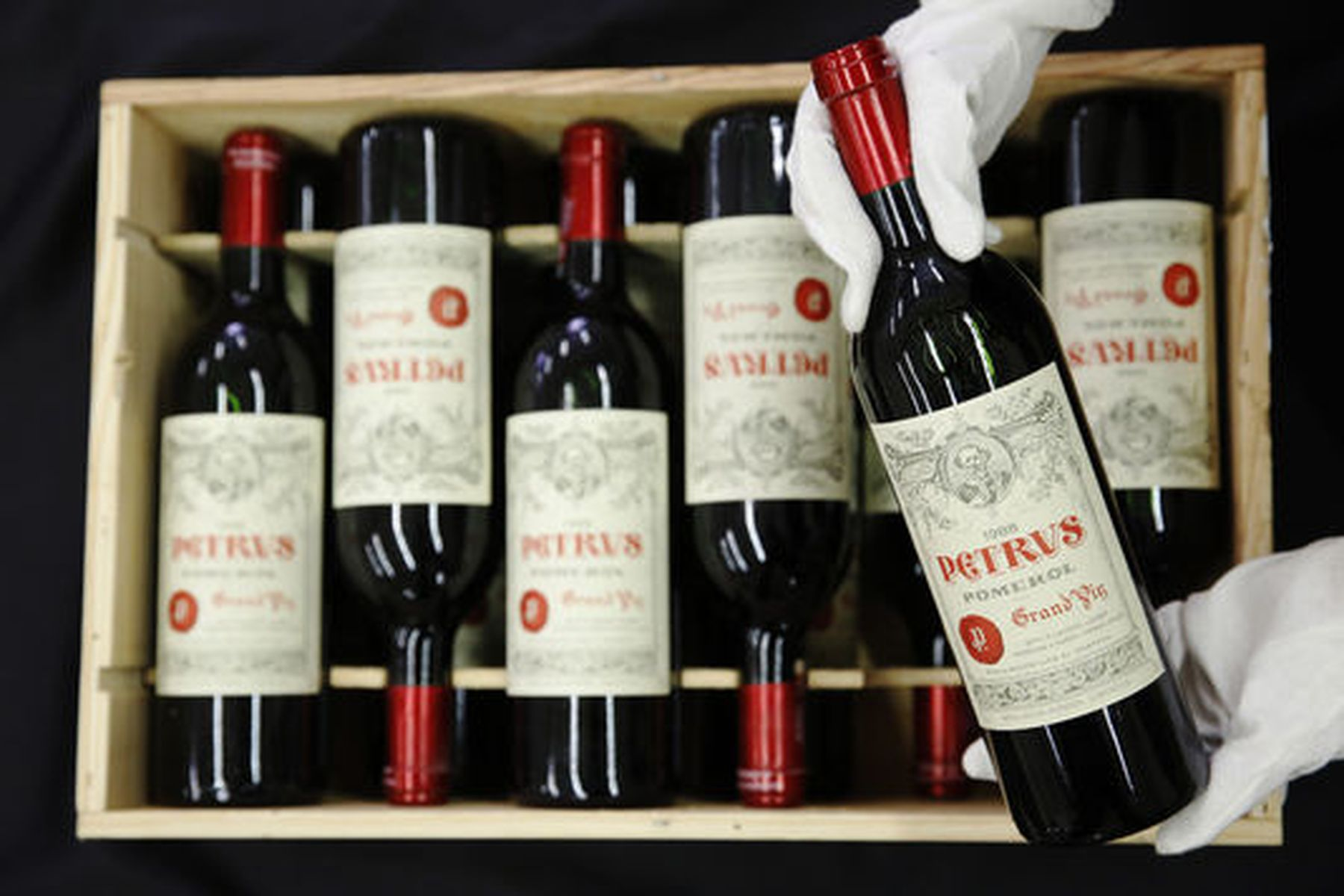 Organiser sa cave la cave de belleville live jackyt ch la cave du bleu lzard lausanne tickets - Comment choisir sa cave a vin ...