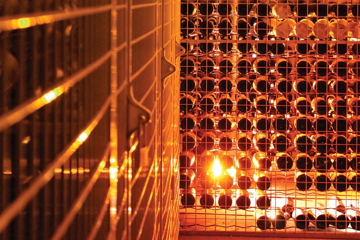 hygrometrie-temperature-ventilation-conservation-location-caves-à-vin-privées