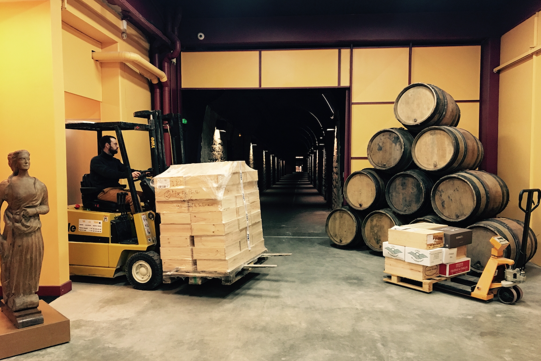 logistique-vin-palette-vin